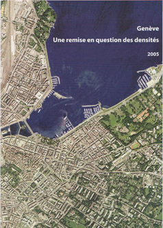 Architecte Geneve - Densité sur Nuit.ch