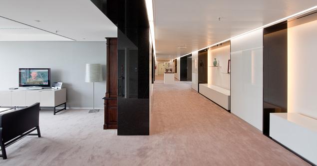 Architecte Geneve - 056 BCB