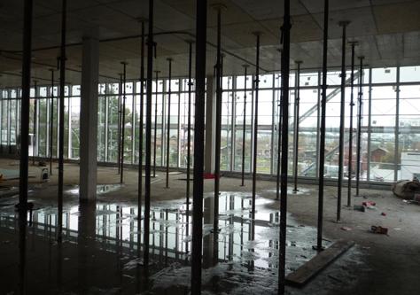 Architecte Geneve - 064 DTN