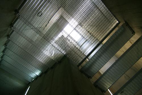 Architecte Geneve - 064 - DTN