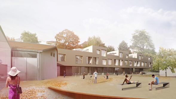 Architecte Geneve - 076 - NYO