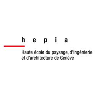 Architecte Geneve - -