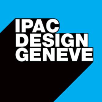 Architecte Geneve - IPAC
