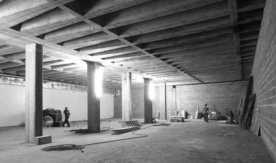 Architecte Geneve - 102 - Archives de la Ville
