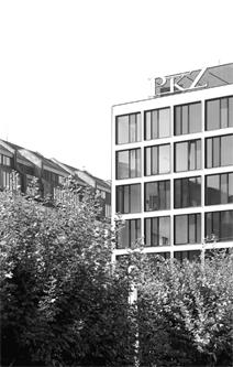 Architecte Geneve - Meilleurs voeux
