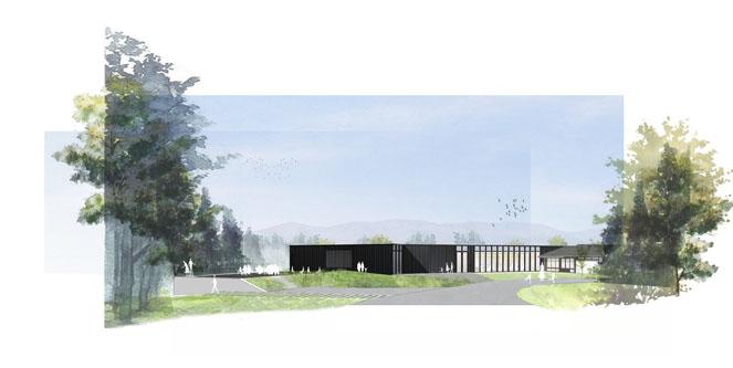 Architecte Geneve - 078 EVA