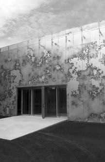 Architecte Geneve - 058 CO Budé - 2ème Etape