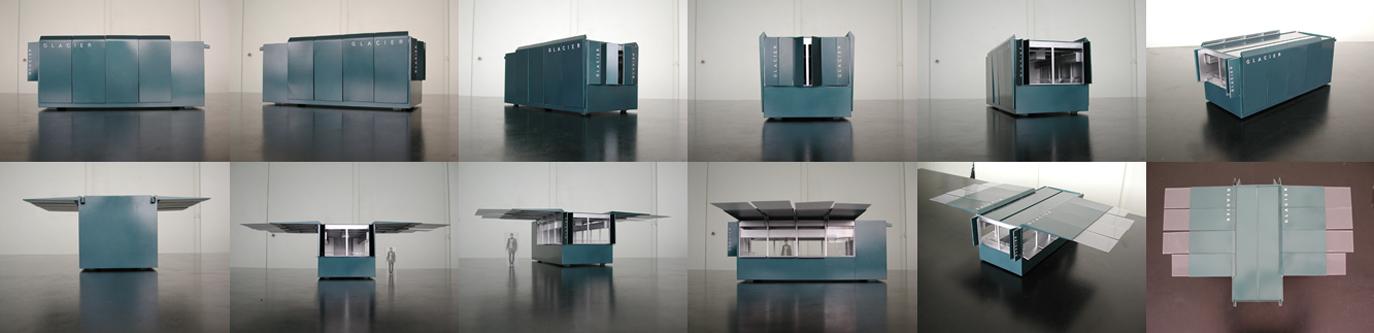 architecte geneve guenin atelier d 39 architecture sa. Black Bedroom Furniture Sets. Home Design Ideas