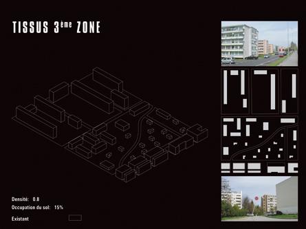 guenin architecte Genève / CH  GVA02