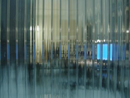 guenin architecte Genève / CH  Atelier GUENIN-LACROIX