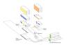 Architecte Geneve - Logement Vernier 115 - Vernier / GE / CH