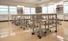 Architecte Geneve - Laboratoires de chimie / 3 Sites - Genève / CH