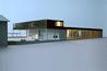 Architecte Geneve - Salle communale - Troinex / CH