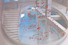 Architecte Geneve - The Curtain - Chicago / USA