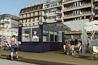 Architecte Geneve - Pavillons de vente modulable - Genève / CH