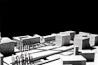 Architecte Geneve - EUROPEAN - Lausanne / CH
