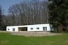 Architecte Geneve - Dépendence MZA - Versoix / CH
