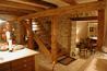 Architecte Geneve - Maison villageoise - Bournens - VD / CH
