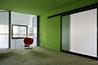 Architecte Geneve - Villa MRZ - Versoix / CH