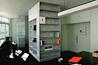 Architecte Geneve - Atelier GUENIN-LACROIX - Genève / CH
