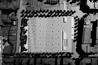 Architecte Geneve - EIXIDA (cimetière urbain)  - Barcelone / SP